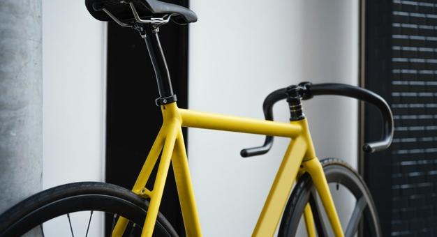 Dette cykeltilbehør bør du altid have på din cykel